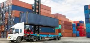 Мультимодальные перевозки из Германии в Россию Казахстан СНГ
