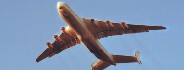 РФ и ЕС столкнулись в споре о новых стандартах авиаперевозок грузов