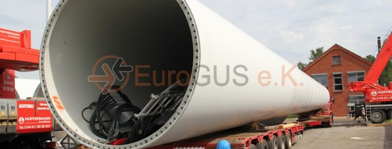 Об изменениях законодательства, регламентирующих перевозку тяжеловесных грузов по автомобильным дорогам РФ