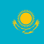 Казахстан и ЕС: большое будущее торговых отношений