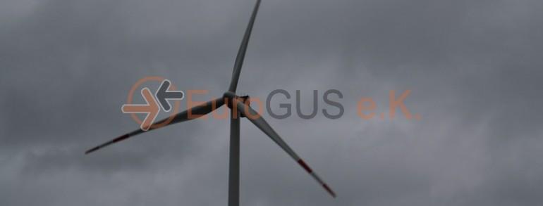 Ветроэнергетика и возобновляемые источники энергии в Беларуси