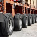 Транспортировка промышленного оборудования и станков