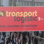 Мюнхенская логистическая выставка Transport Logistic 2017 – мероприятие, которое нельзя пропустить