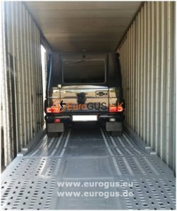 мерседес гелендваген авто из германии eurogus