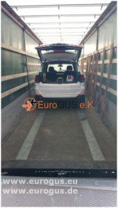bmw x5 в туркменистан новый авто из германии