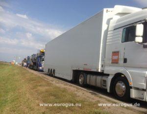 автовозы фото eurogus