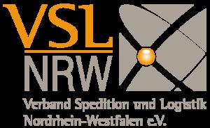 Ассоциация экспедирования и логистики Северный Рейн-Вестфалия